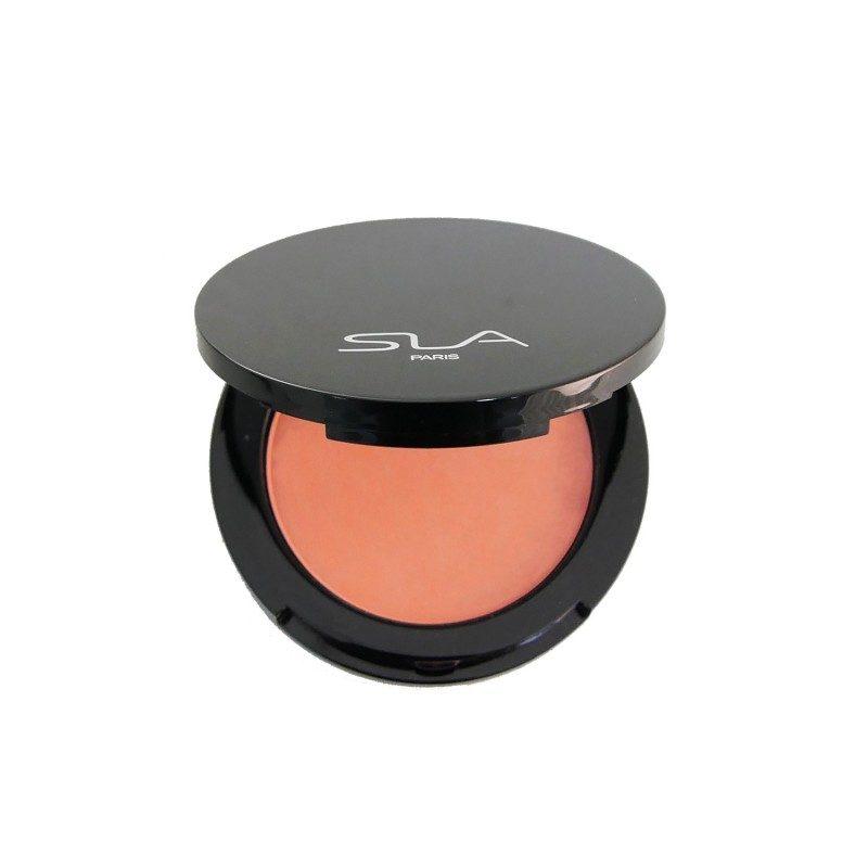 blush-creme-orange-2
