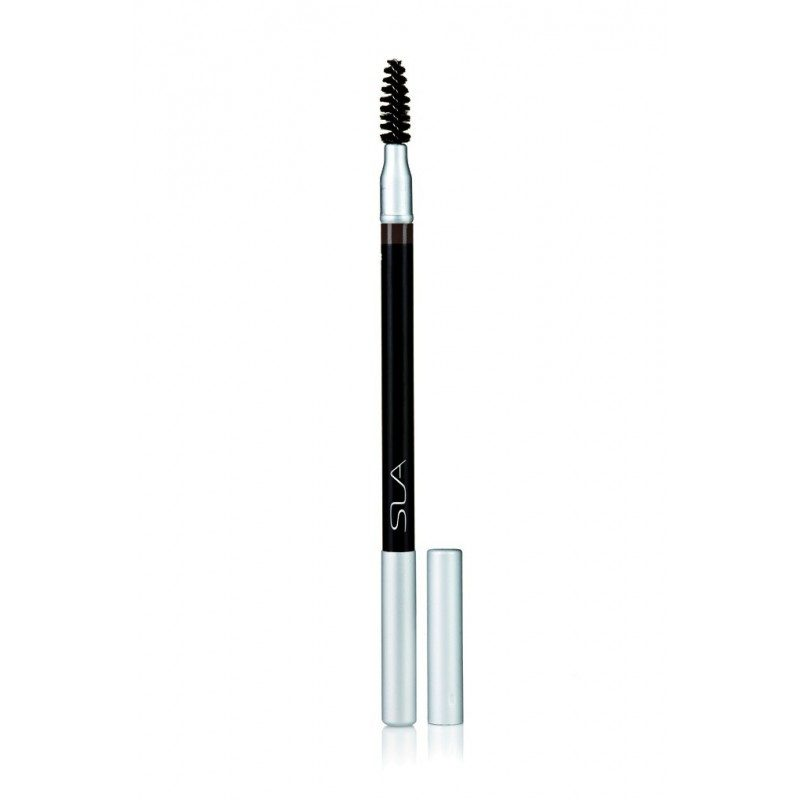 correcteur-sourcils-wood-like-noisette