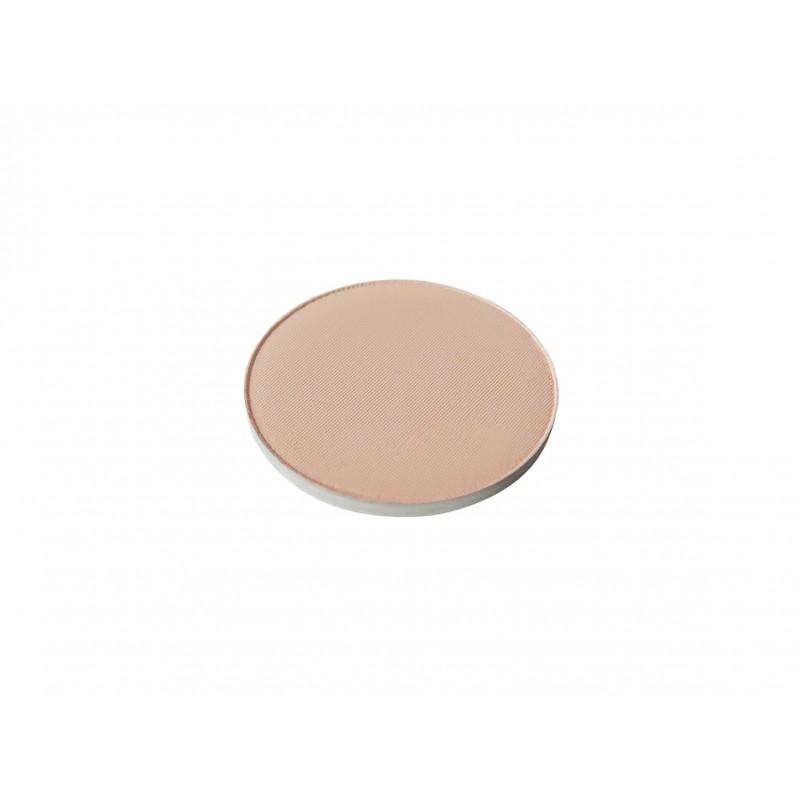 fard paupi res pro intense beige naked. Black Bedroom Furniture Sets. Home Design Ideas