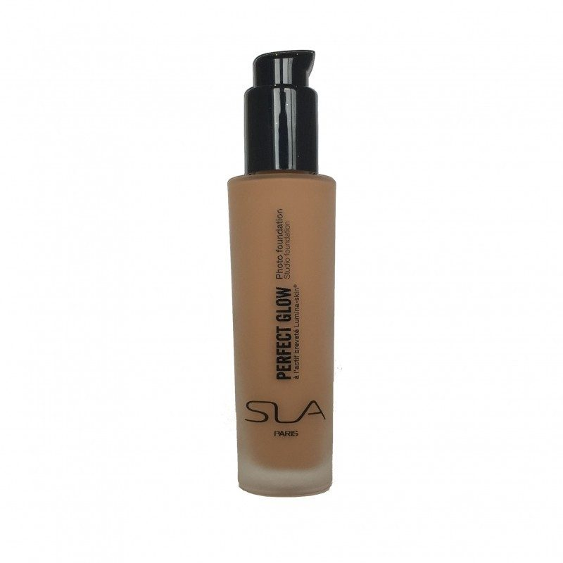 photo-foundation-perfect-glow