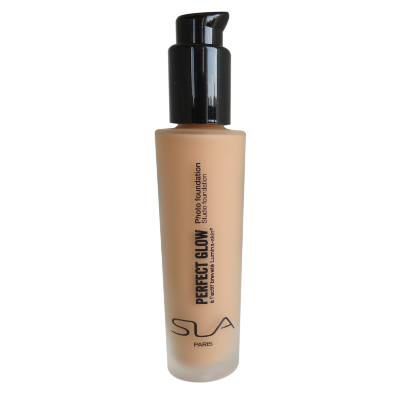 photo-foundation-perfect-glow-jpg-2